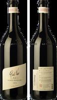 Germanier Pinot Noir Balavaud Grand Cru 2016