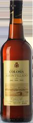 Gutiérrez Colosía Amontillado