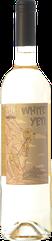 Gran Cerdo White Yeti