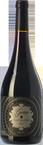 Gran Clot dels Oms Merlot 2015