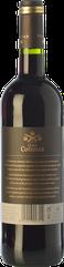 Gran Coronas 2014