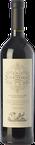 Gran Enemigo Gualtallary Single Vineyard 2014