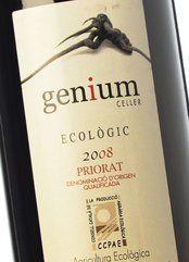 Genium Ecològic 2012