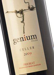 Genium Celler 2012