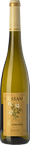 Gessamí 2015