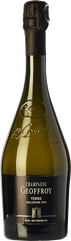 Champagne Geoffroy Terre 2006