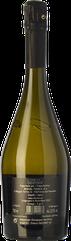 Champagne Geoffroy Volupte 2009