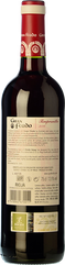 Gran Feudo Tempranillo Rioja 2016