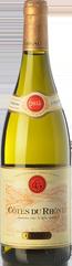 E. Guigal Côtes du Rhône Blanc 2016