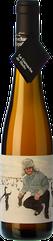 Garnacha de Hielo 2014 37.5cl