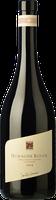 Germanier Humagne Rouge 2016