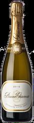 Bruno Giacosa Pinot Nero Extra Brut 2015