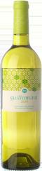 Guillamina 2017