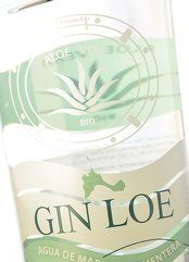 Gin Loe