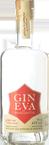 Gin Eva Mallorca