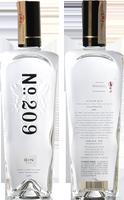Gin Nº 209