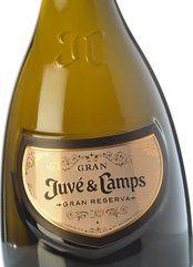 Gran Juvé & Camps 2014
