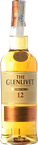The Glenlivet 12 years First Fill