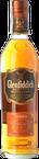 Glenfiddich Rich Oak 14