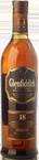Glenfiddich 18