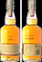 Glenkinchie Distillers Edition