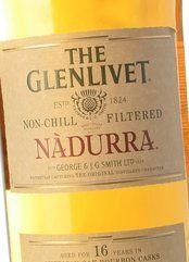 The Glenlivet Nadurra 16 1L