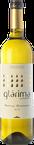 Glárima Gewürztraminer Chardonnay 2018