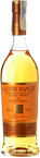 Glenmorangie The Original Ten Years Old