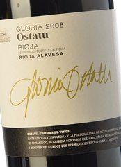 Gloria de Ostatu 2008