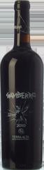 Gamberro 2013