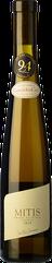 Germanier Mitis Amigne Grain Noble 2014 37.5cl