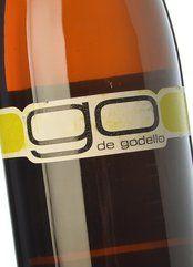 Go de Godello 2014