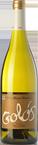 Golós Blanc 2014