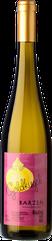 Barzen Goldkugel 2017