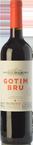 Gotim Bru 2014