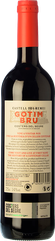 Gotim Bru 2016