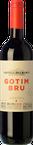 Gotim Bru 2017
