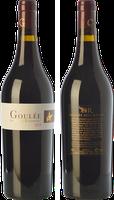 Goulée by Cos d'Estournel 2015