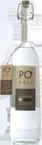 Grappa Poli Pinot