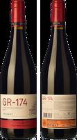 GR-174 Casa Gran del Siurana 2017
