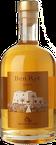 Donnafugata Grappa di Ben Ryé
