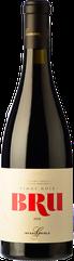 Bru de Gramona Pinot Noir 2016