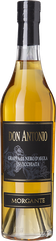 Morgante Grappa di Don Antonio