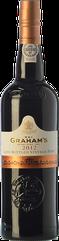 Graham's LBV 2013