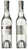 Gaja Grappa Barbaresco