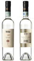 Marchesi Antinori Grappa Tignanello
