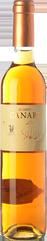 El Grifo Canari (1956, 1970, 1997) (50 cl.)