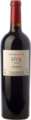 Gratavinum GV5 2012