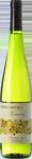 Gramona Moustillant Blanc Brut