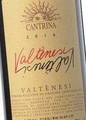 Cantrina Valtènesi 2014